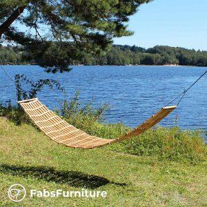 FabsFurniture-wooden-hammock-v2-s