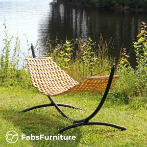 FabsFurniture-wooden-hammock-v2-with-stand
