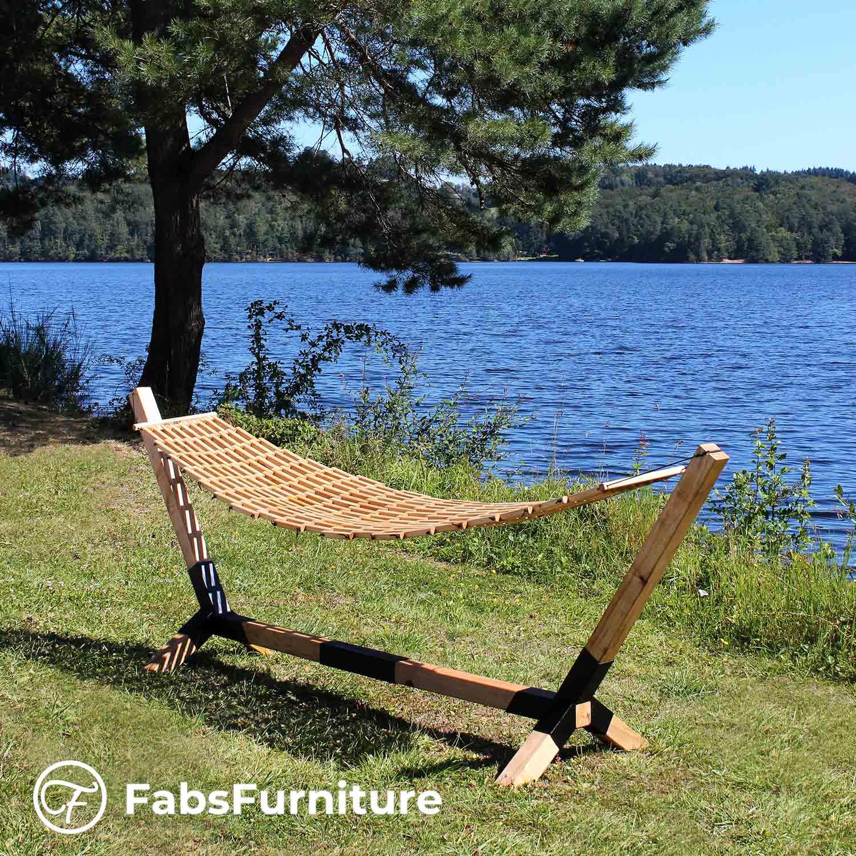 FabsFurniture-wooden-hammock-v2-wooden-stand-300-Wooden hammock outdoor furniture