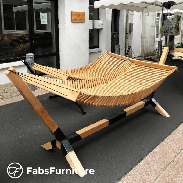 FabsFurniture-wooden-hammock-wooden-stand-300cm-s