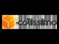 FabsFurniture-Partner-Brand-Logo-Colissimo