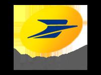 FabsFurniture-Partner-Brand-Logo-La Poste