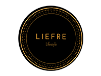 FabsFurniture-Partner-Brand-Logo-LieFre