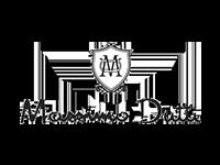 FabsFurniture-Partner-Brand-Logo-Massimo Dutti