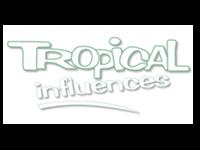 FabsFurniture-Partner-Brand-Logo-Tropical Hamac