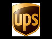 FabsFurniture-Partner-Brand-Logo-UPS