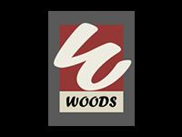 FabsFurniture-Partner-Brand-Logo-Woods Ambiance
