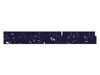 FabsFurniture-Partner-Brand-Logo-Ankorstore