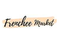 FabsFurniture-Partner-Brand-Logo-Frenchee Market
