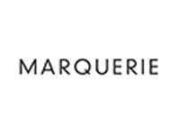 FabsFurniture-Partner-Brand-Logo-Marquerie