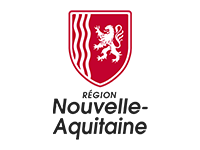 FabsFurniture-Partner-Brand-Logo-Nouvelle-Aquitaine