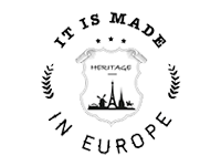 FabsFurniture-Partner-Brand-Logo-its made in europe