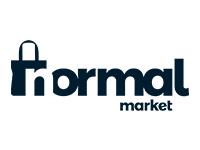 FabsFurniture-Partner-Brand-Logo-the normal market
