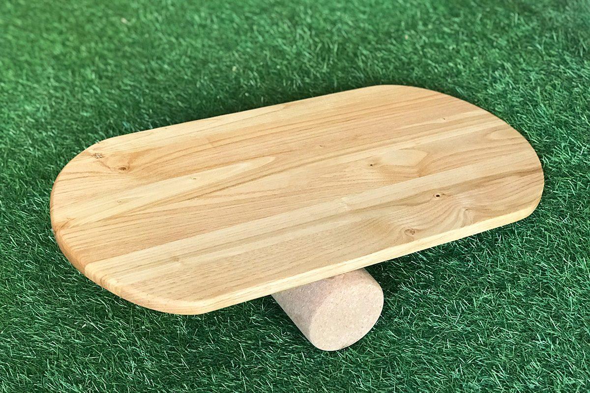 FabsFurniture-Wooden-Balance-Board-3