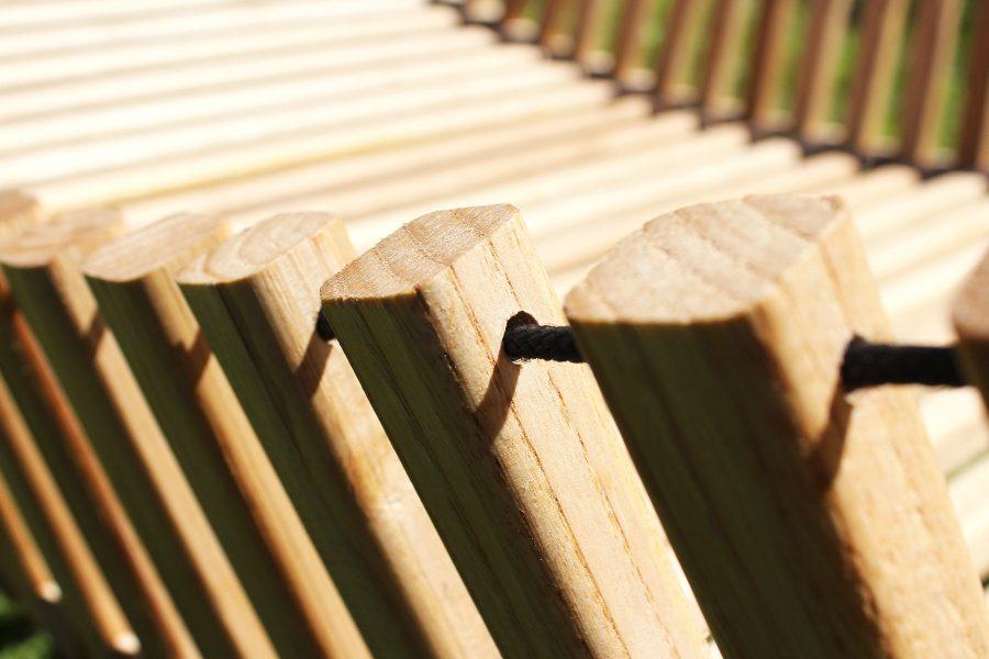 FabsFurniture-Wooden-Hammock-Close-up
