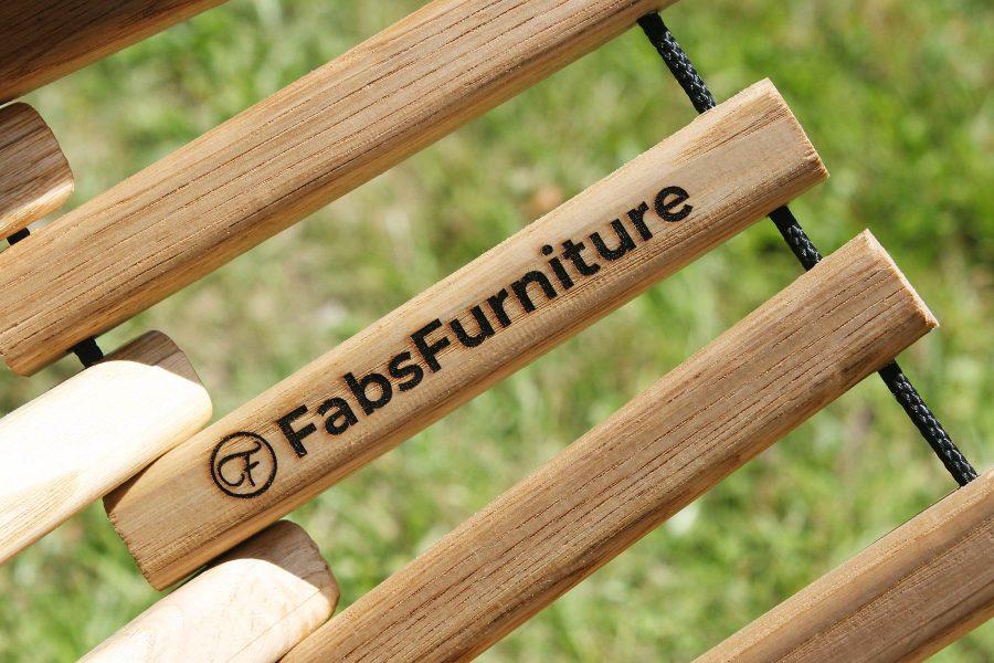 FabsFurniture-Wooden-Hammock-LOGO-branded