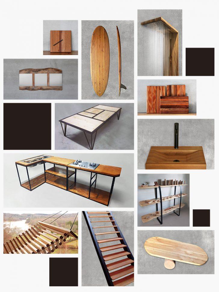 FabsFurniture Designs -poster-website-2021