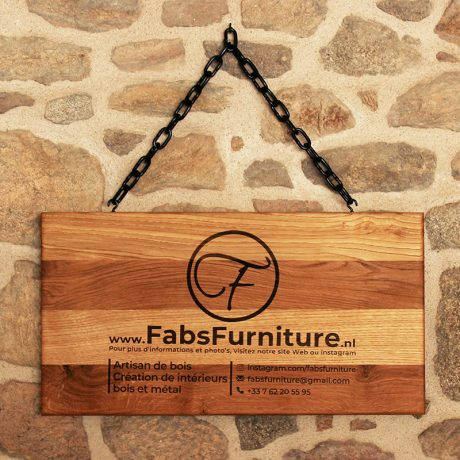 Wooden-Shop-sign-FabsFurniture