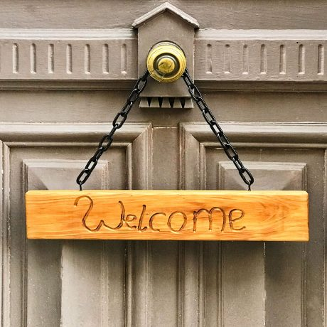 Wooden-Shop-welcome-sign-FabsFurniture